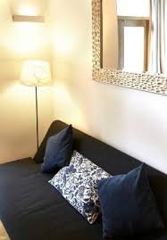 Comfort Apartments Hamilton 1 Bedroom Holiday Apartment In Chelsea London England