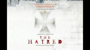 the hatred full u0027movie u0027 2017 u0027 online youtube