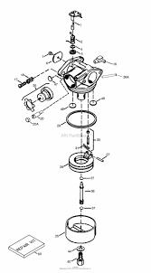 42 troy bilt wiring diagram wiring diagrams