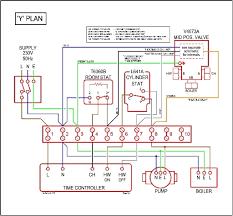 ufh wiring diagram diagram wiring diagrams for diy car repairs