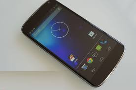 jelly bean apk android 4 2 launcher apk the android soul