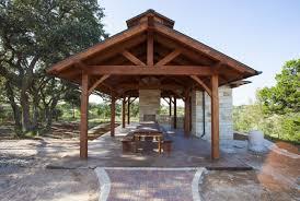 Patio Plans And Designs Backyard Amazing Backyard Pavilion Plans Gazebo Designs Ideas