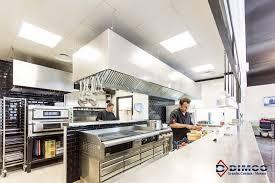 materiel de cuisine industriel matériel professionnel de restauration