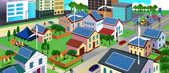 energy efficient homes green homes towards energy efficient housing the permaculture