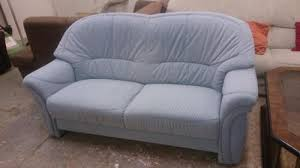 sofa verschenken sofa zu verschenken in berlin reinickendorf ebay kleinanzeigen