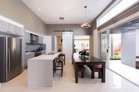 Homes Interior Design Photos by Palisades Simonds Homes Interiordesign Alfresco Simonds