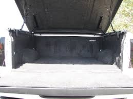 bedrug bedliner for the toyota tundra a review tundra