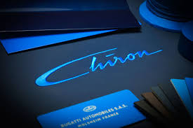 bugatti badge bugatti is go new chiron name confirmed here at geneva 2016 by