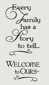 top 25 family quotes and sayings vinyl lettering quotes home