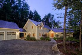 Small Timber Frame Homes Timber Frame Homes Yankee Barn Homes