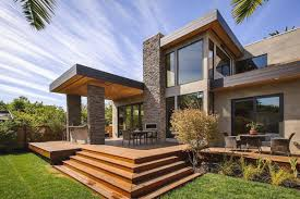 contemporary florida style home plans baby nursery mediterranian homes curb appeal tips for