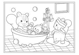 coloring pages of valentines kids for free printable day itgod me