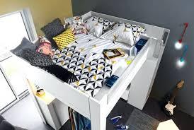 chambre adulte gautier chambre adulte gautier mezzanine chambre hauteur furtradescom lit