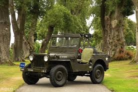jeep station wagon for sale jeep willys wagon image 188