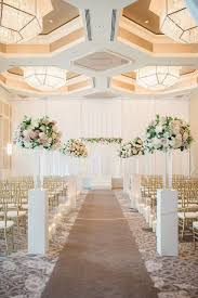 wedding ceremony decoration ideas wedding decor wedding ceremony decor ideas design ideas