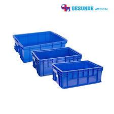 Keranjang Industri jual keranjang industri serbaguna plastik agen alat industri lengkap