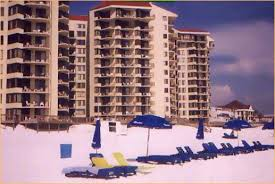 Beach Houses For Rent In Panama City Beach Florida - panama city beach rental sunbird condo twin palms condo owner