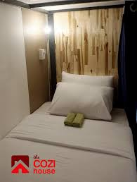 the cozi house district 1 hcmc in ho chi minh vietnam find