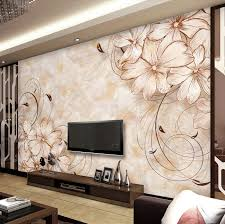 wallpaper for home wall in india wallpapers walls stepsinteror