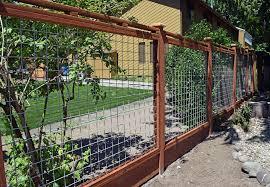 deer fence and landscaping ajb landscaping u0026 fence
