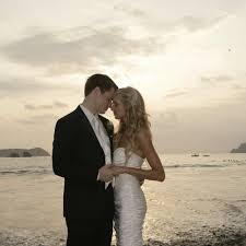bridal shops bristol chia lieu bridal couture
