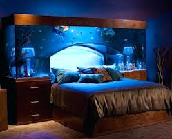 pics of cool bedrooms cool designs for rooms ideas cool bedroom decorating enchanting