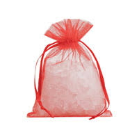 organza drawstring bags organza bags wholesale pouches favor bags bags bows