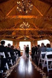 Wedding Venues In York Pa The Grounds At Riverdale Manor Pa Wedding Venue Wedding