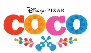 disney pixar s coco a about family the disney driven