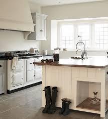 Sink Units Kitchen 25 Best Idea Free Standing Kitchen Units Sink Cabinets