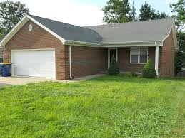 bowling green ky rental houses homes for renthomes for rent