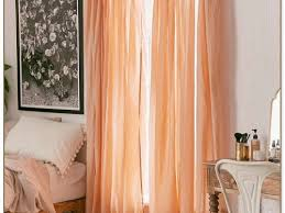 Plum And Bow Curtains Curtain Shop Of Maine