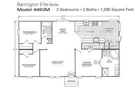 1 bedroom modular homes floor plans one bedroom modular home 1 bedroom modular homes floor plans 6