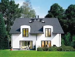 Montagehaus Preise Ein Doppelhaus Richtig Planen Wohnen
