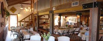 Wedding Venues In Knoxville Tn Knoxville Wedding Location Rustic Wedding Venue Knoxville Wedding