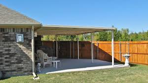 House Patio Modern Home Patio Company Dallas Tx Cylex Profile