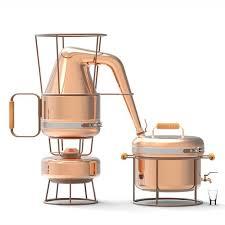Kitchen Product Design 186 Best Product Design Images On Pinterest Product Design