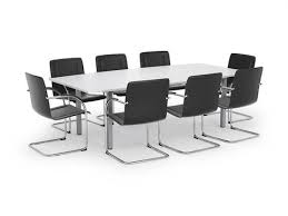 Black Boardroom Table Boardroom Tables Meeting Room Tables Commercial Traders Nz