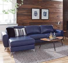 Apartment Sofa Sectional Apartment Size Sofas And Sectionals