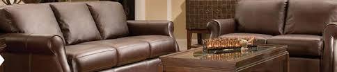 Greccio Leather Sofa Sofa Nice Marsala Leather Sofa Pantone Marsala Leather Sofa