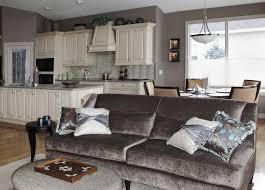 Home Concepts Design Calgary Kitchen Design Calgary Premise Design