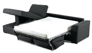 vrai canapé lit canape lit avec vrai matelas canapac d angle convertible avec vrai