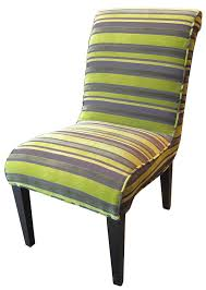 green dining chairs from tesco