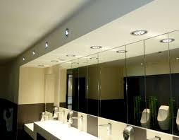 indoor led lighting flux lighting