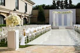 wedding venues in ga inexpensive wedding venues in wedding venues wedding
