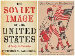 american soviet propaganda jpg 2668 2000 culture of the 1950s
