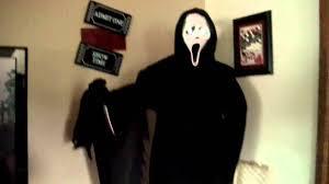 spirit halloween raleigh nc wharry scream lizesize animatronic new 2011 youtube