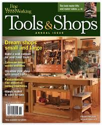 fine woodworking magazine 222 download woodworking design furniture