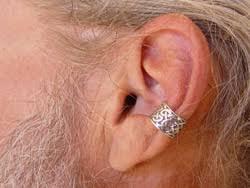 ear cuffs images earcuff jewelry from ross lewallen