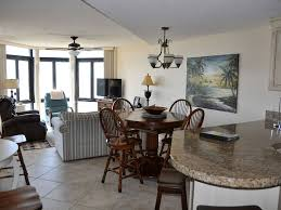 condo vacation rental in north myrtle beach from vrbo com